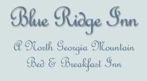 Blue Ridge Inn